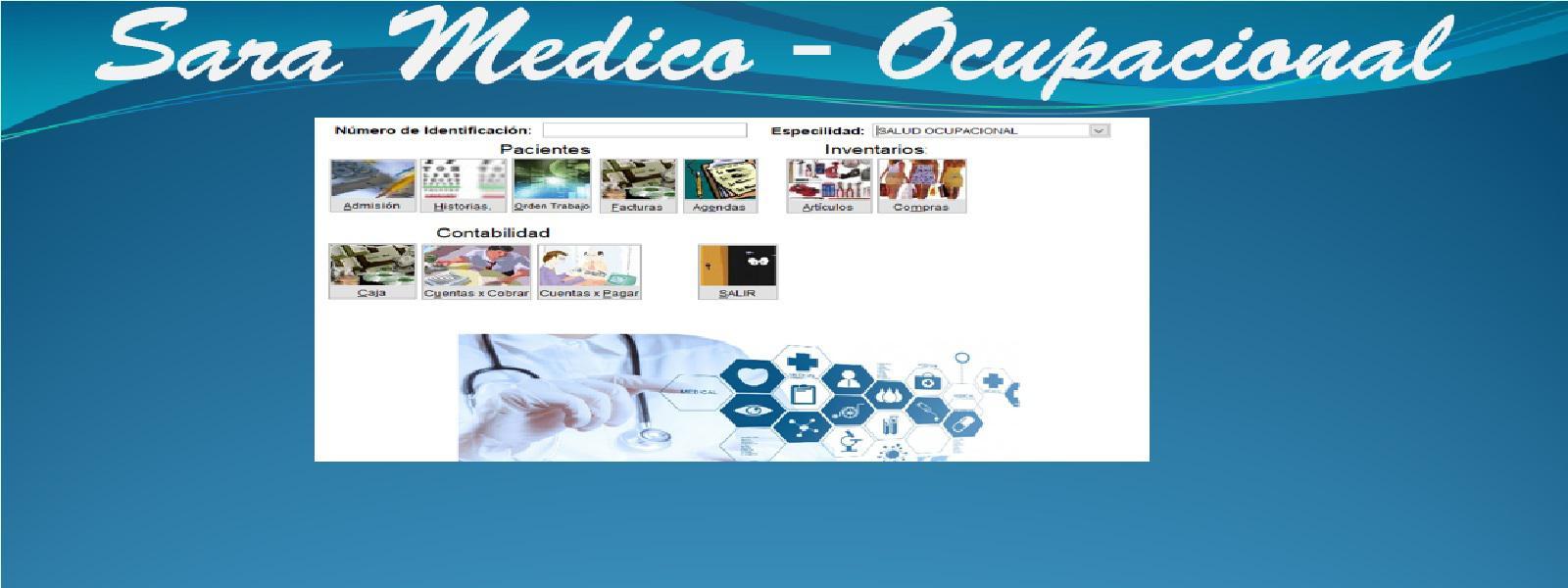 Atractivo Programador Reanudar Sitio Web Fotos - Ejemplo De ...